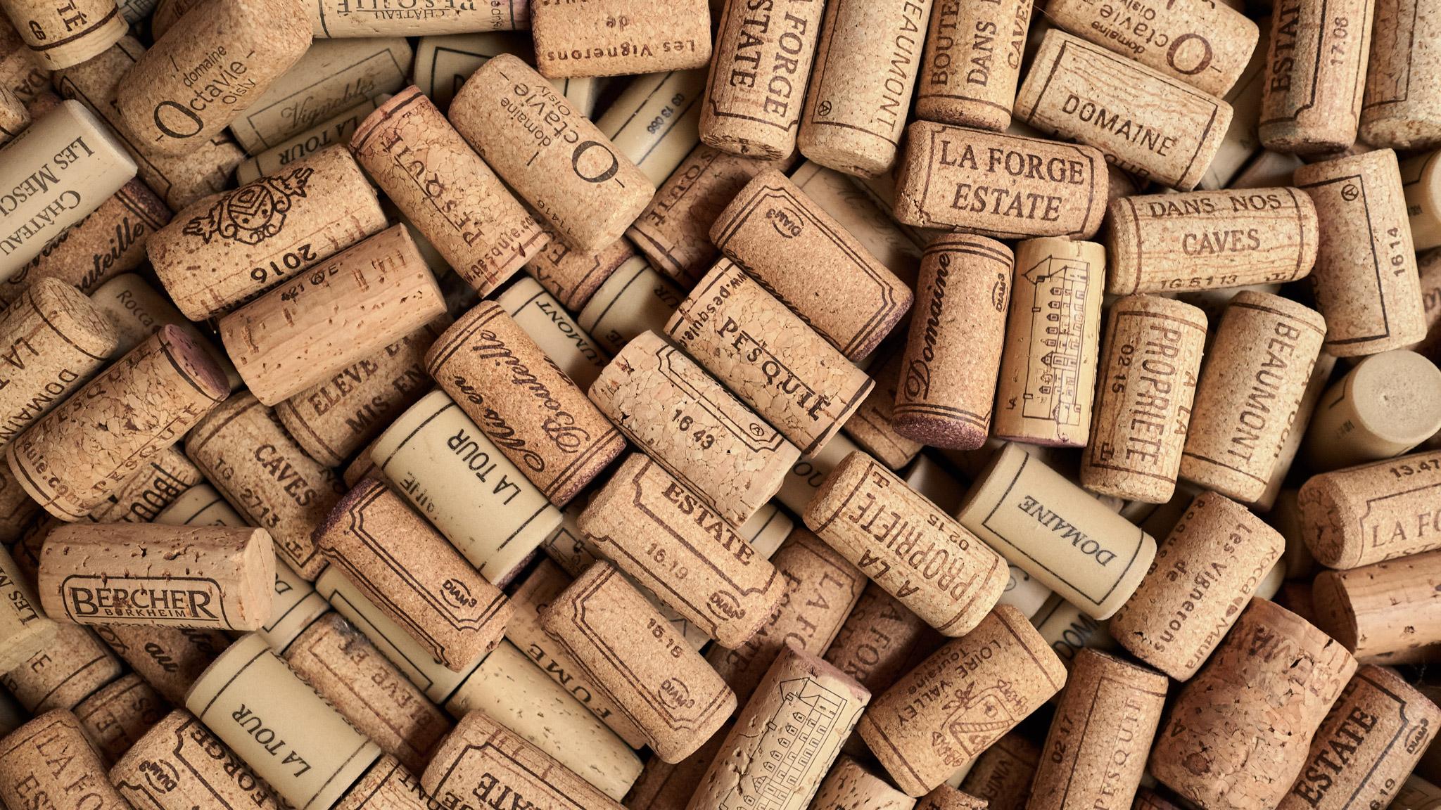 Weinkarte – 3
